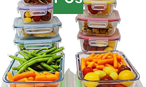 Vented Food Containers Microwave Dishwasher Freezer