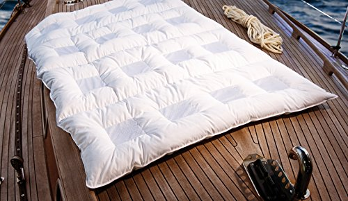 1 hypoallergenic lightweight all year down alternative - Home design down alternative comforter ...