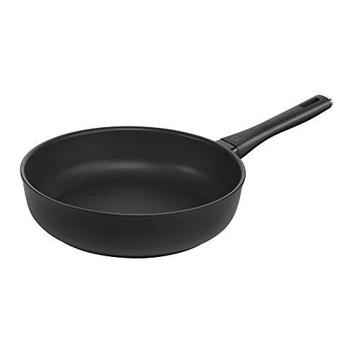 Zwilling Ja Henckels 66299 266 Madura Aluminum Fry Pan 10